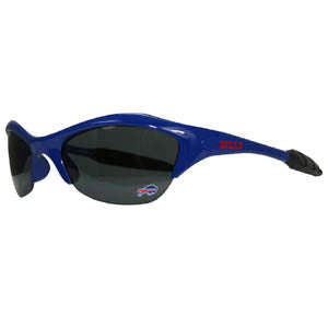 NFL Sunglasses - Buffallo Bills
