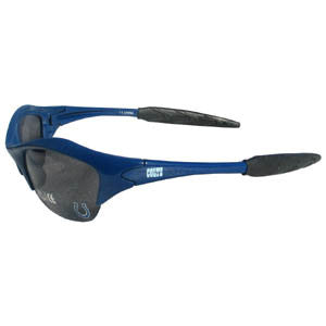NFL Sunglasses - Indianapolis Colts