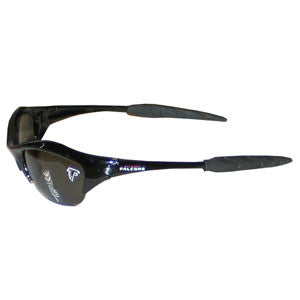 NFL Sunglasses - Atlanta Falcons