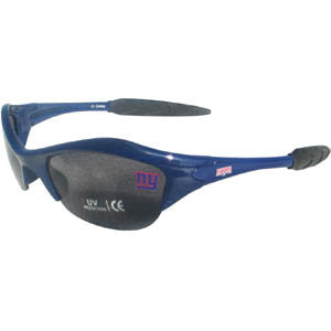 NFL Sunglasses - New York Giants