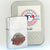 MLB Zippo Lighter - Minnesota Twins