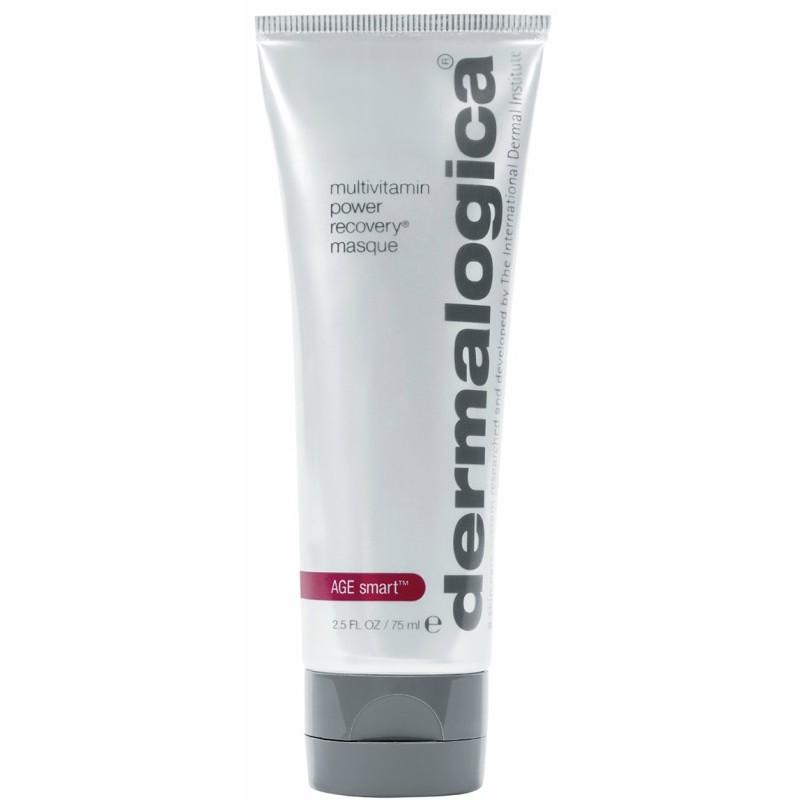Dermalogica Age Smart Multivitamin Power Recovery Masque 75 ml