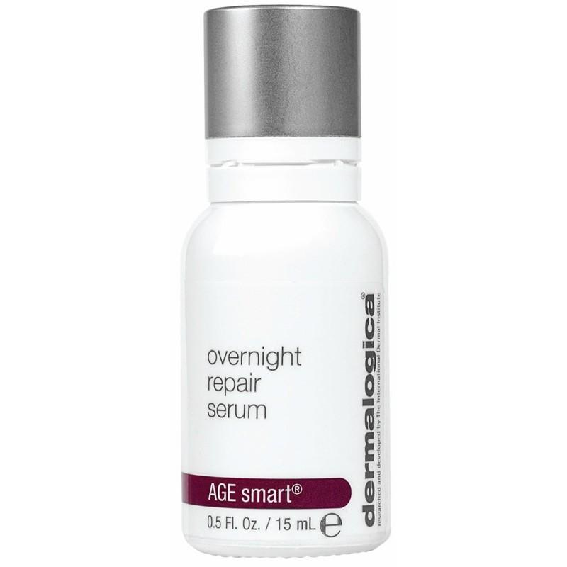 Dermalogica Age Smart Overnight Repair Serum 15 ml