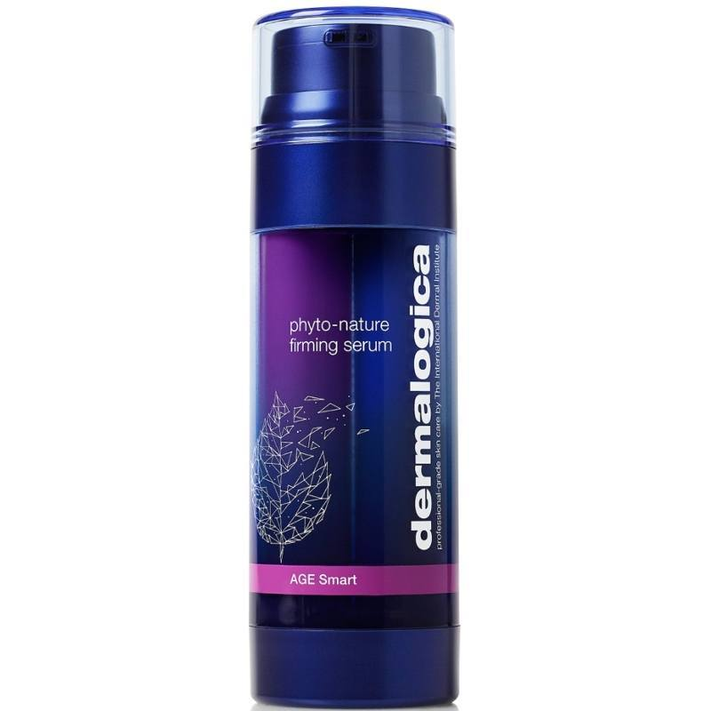 Dermalogica Phyto-Nature Firming Serum 40 ml