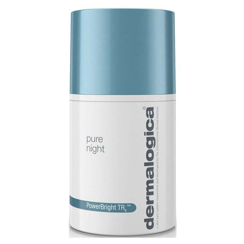 Dermalogica PowerBright TRx Pure Night 50 ml
