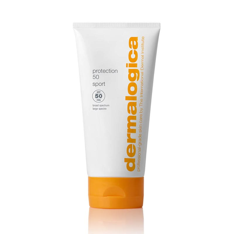 Dermalogica - Protection 50 Sport SPF 50 - 156 ml
