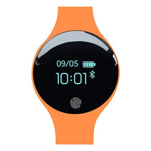 Load image into Gallery viewer, COXRY Kid Smart Watch Children Sports Watch Kids Digital Watches