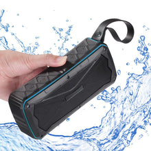 Load image into Gallery viewer, Bluetooth Speaker Waterproof