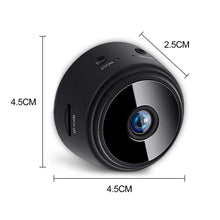 Load image into Gallery viewer, A9 DV/Wifi Mini ip camera outdoor Night Version Micro Camera Camcorder Voice Video Recorder security hd wireless Mini Camcorders