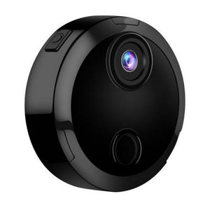 Mini HD 1080P Wireless Wifi Security Camera Support AP P2P and IP connection For Phone/PC WIFi Night Vision Infrared Camera