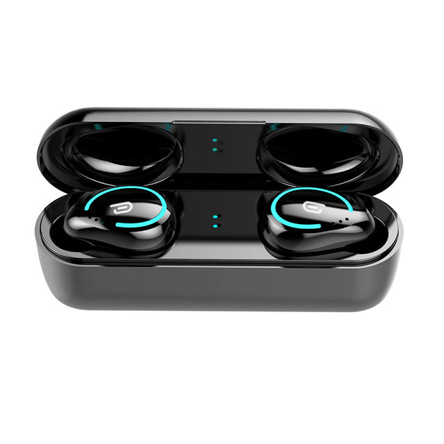 Newest I8-TWS Bluetooth 5.0 Earphones