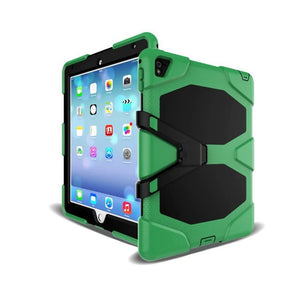 Tablet Case For iPad pro 12.9 Waterproof