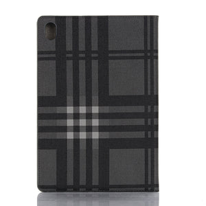 Tablet Case Cover for Apple IPad Air 10.5