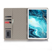 Load image into Gallery viewer, Tablet Case Cover for Apple IPad Air 10.5