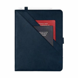 New Card Wallet Flip Tablet Case for iPad Pro 12 9 12.9 2020