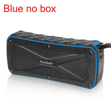 Load image into Gallery viewer, 16W Waterproof Outdoor Portable Bluetooth Speaker