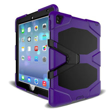 Load image into Gallery viewer, Tablet Case For iPad pro 12.9 Waterproof