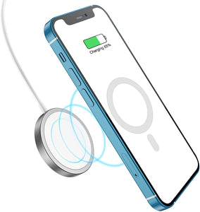 Wireless Charger for all iPhone 12 Mini 12 Pro 12 Pro Max SE 2 11