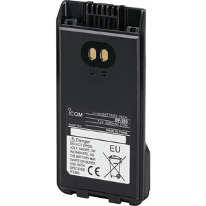 ICOM BP-280 REPLACEMENT BATTERY - G&C Communications