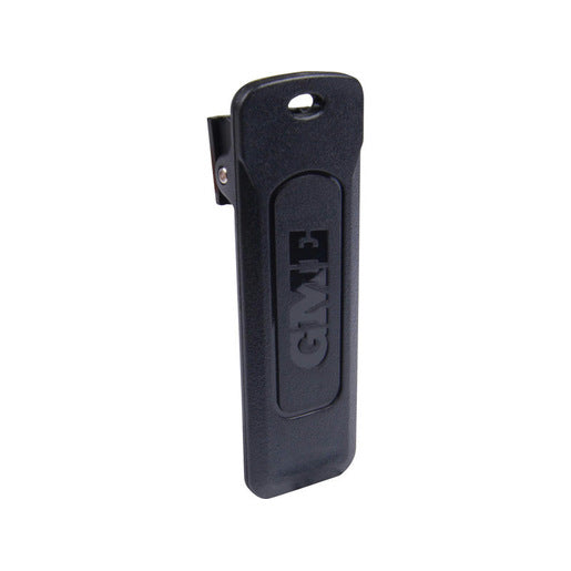 GME MB045 - REPLACEMENT BELT CLIP - G&C Communications