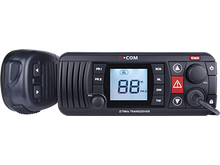 Load image into Gallery viewer, GME GX400 27MHz Marine/CB Radio - G&C Communications