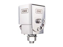 Load image into Gallery viewer, GME MB042 Fold-down Antenna Mounting Bracket - G&C Communications