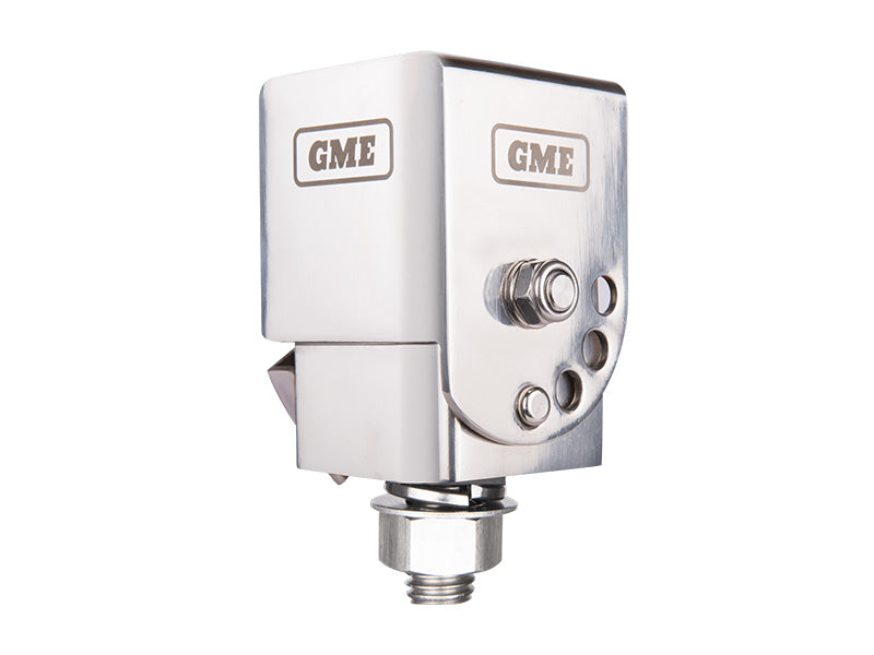 GME MB042 Fold-down Antenna Mounting Bracket - G&C Communications