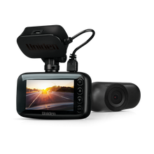 Load image into Gallery viewer, UNIDEN iGO CAM 50R Full HD Smart Dash Cam And Rear Cam - G&C Communications