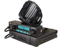 Load image into Gallery viewer, GME TX3520S DSP Compact UHF CB radio with Scansuite - G&C Communications