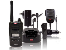 Load image into Gallery viewer, TX6160 5 Watt IP67 UHF CB Handheld Radio Kit - G&C Communications
