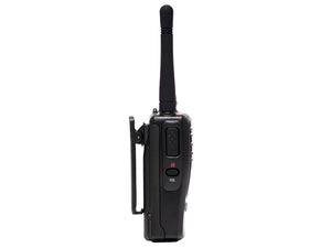 TX6160 5 Watt IP67 UHF CB Handheld Radio Kit - G&C Communications