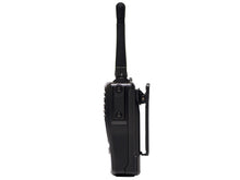 Load image into Gallery viewer, TX6160X 5 Watt IP67 UHF CB Handheld Radio - G&C Communications