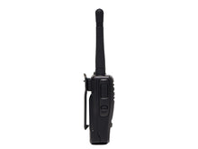 Load image into Gallery viewer, TX677 2 Watt UHF CB Handheld Radio - G&C Communications
