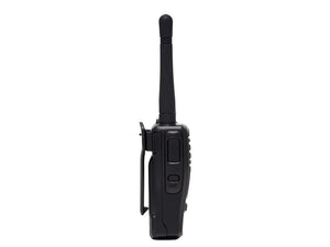 TX677 2 Watt UHF CB Handheld Radio - G&C Communications