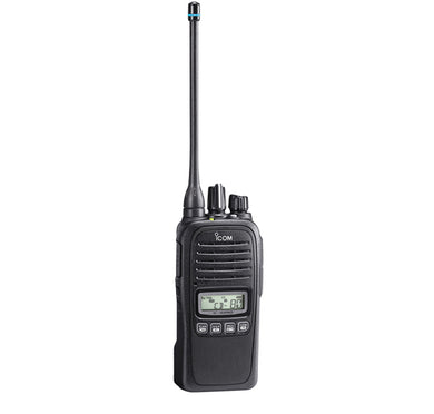 ICOM IC-41PRO - G&C Communications