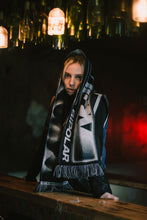 Load image into Gallery viewer, BPLR x SCRZ SCARF '20