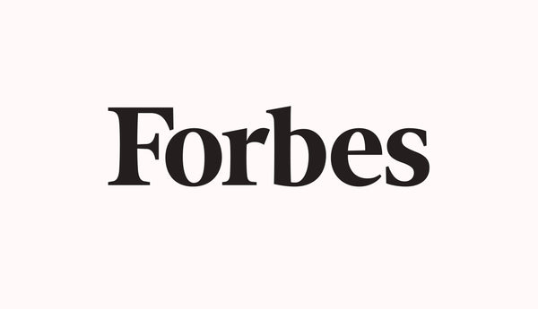 FORBES: Independant designers