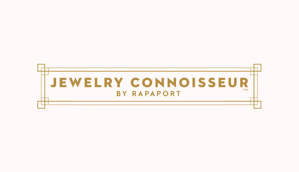 JEWELRY CONNOISSEUR: On the move