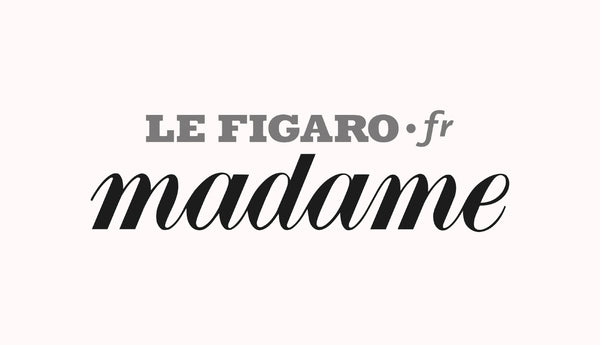 MADAME FIGARO: Top 13 Parisian jewelry designers to follow