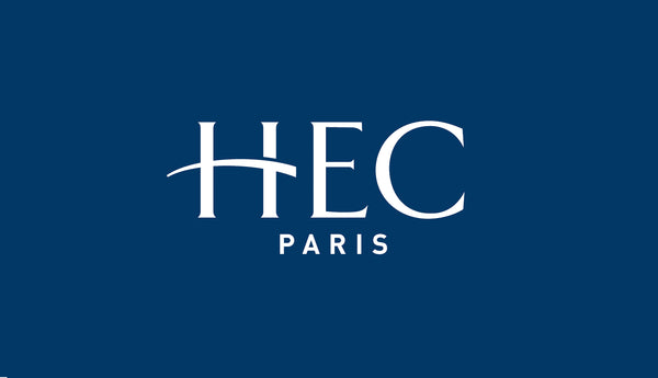 INCUBATEUR HEC PARIS: MARIE GIVES LIFE TO JEWELRY