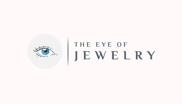 THE EYE OF JEWELRY: Showcased: Marie Mas jewelry