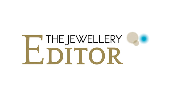 The jewellery editor: Bridal jewellery trends for a 2021 wedding
