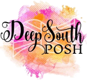 Deep South Posh