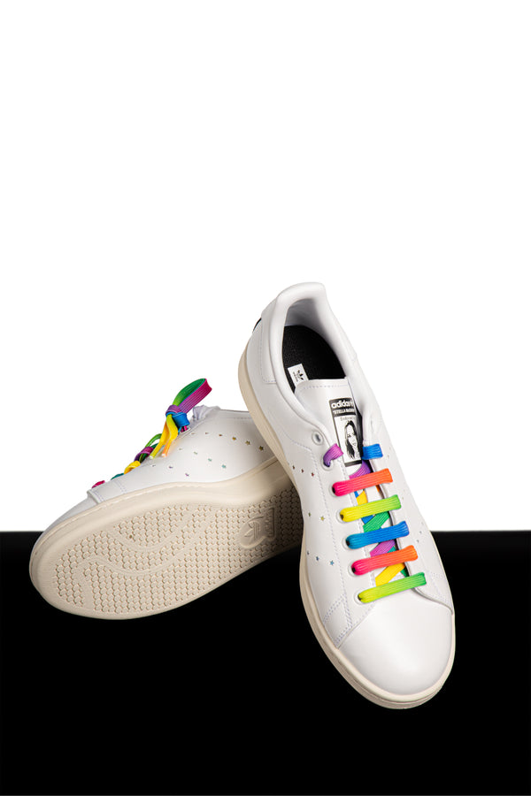 Stan Smith Stella McCartney