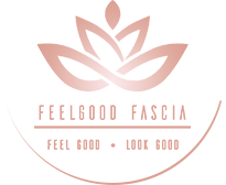 Feelgood Fascia