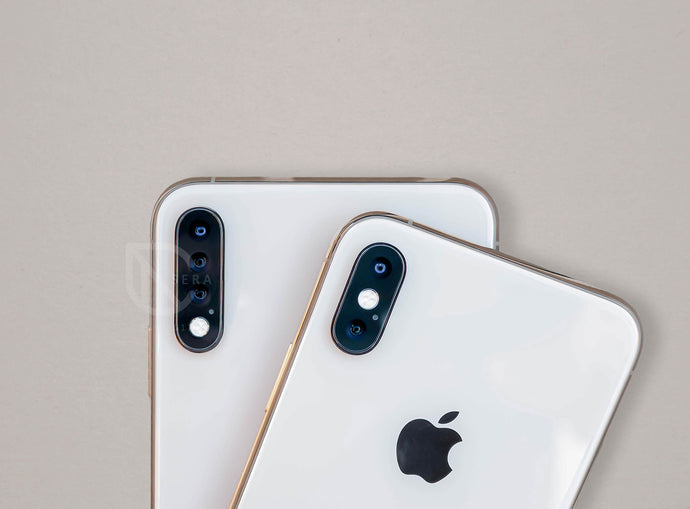 The New 2019 iPhone Rumors.....Again
