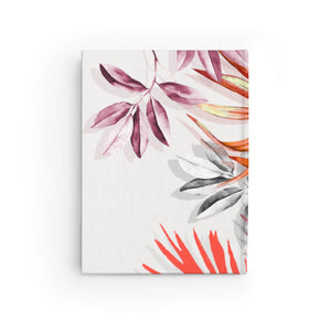 Mango Mojito Journal - Blank