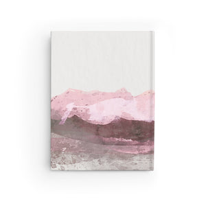 Watercolor Journal - Blank,CSERA