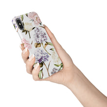 Load image into Gallery viewer, Fall Bouquet Snap iPhone Case,CSERA