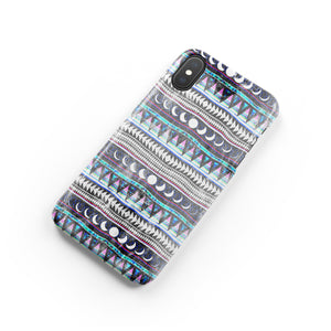La Lune Snap iPhone Case,CSERA